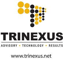Trinexus Logo