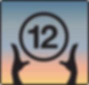 Logo-small-300x285.jpg