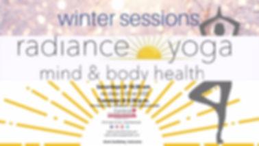 Winter Yoga 2020.JPG