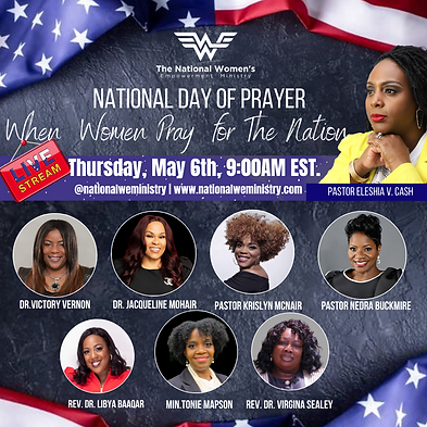 Revised National Day of Prayer.png