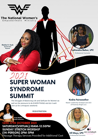 Revised Superwoman Syndrome 2.png