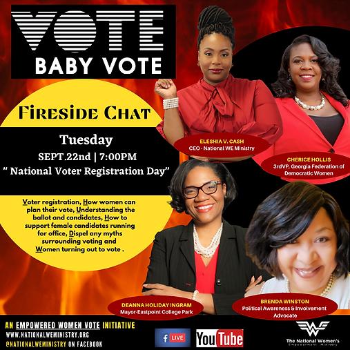 Empowered Women Vote 2.png