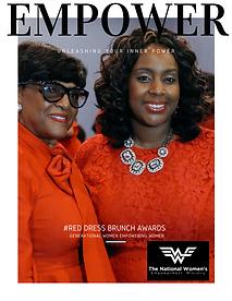 empower magazine (1).png