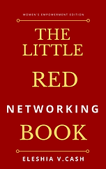 The Little Red Book.png