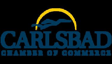Carlsbad Chamber Logo.png