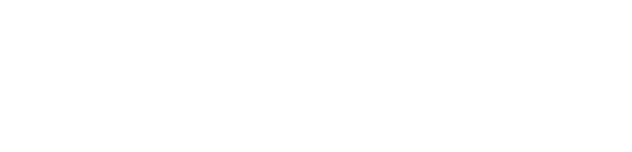 MWCC-logo-white.png