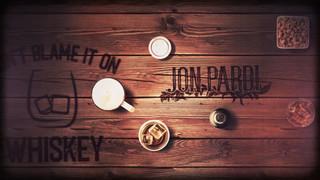 Jon Pardi - Pseudo - Don't Blame It On Whiskey