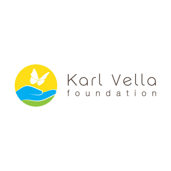 Karl Vella Foundation