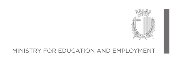 Ministry for Education and Employment