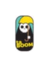 taboom_nologo-1.png