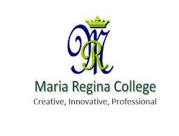 Marija Regina College