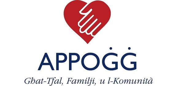 Appogg