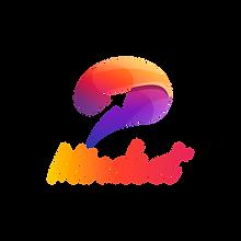 logo mindset.png