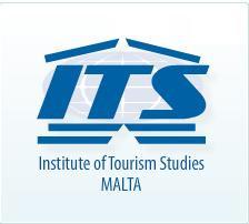 institute of Tourism Studies