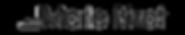 MB_logo_horizontal_trans.png