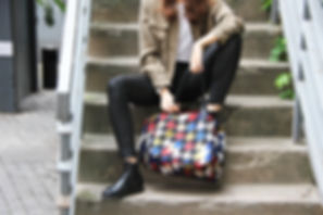 Hiroo HR03-Jane.jpg