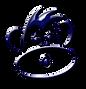 Lone Monkey Logo - transparent back.png