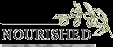 Nourished-Logo-PNG.png