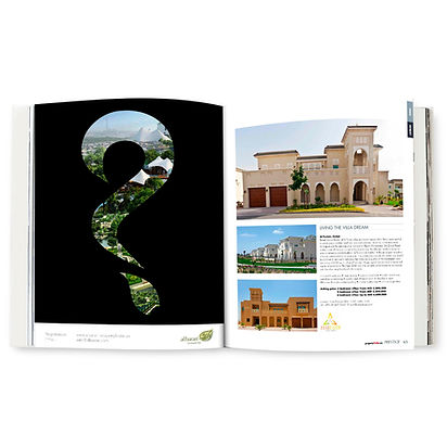 Prestige magazine 2 kopi.jpg