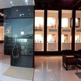 showroom ny.jpg