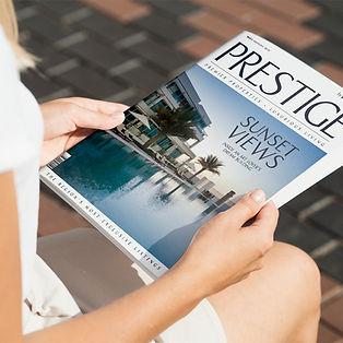 Prestige magazine 1.jpg