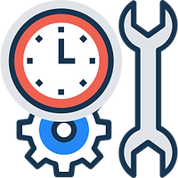 time-management (2).png
