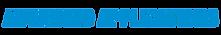 logo2 (4).png