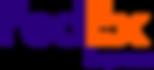 1200px-FedEx_Express.svg.png