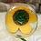 Thumbnail: WINE GLASS CLASS FLOWERS