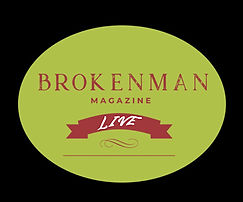 brokenMAN yellowRed Logo.jpg