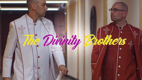 Divinity Bros THUMB v2.png