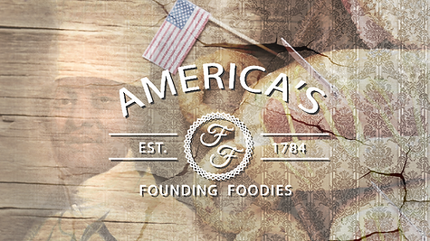 AMERICAS FOUNDING FOODIES LOGO.png