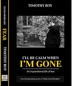 TIM BOOK Comp1.png