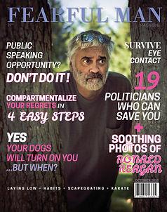 FEARFUL MAN Magazine.jpg