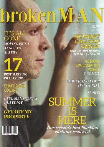 BrokenMAN MAGAZINE AUG 2018 MOBILE.jpg