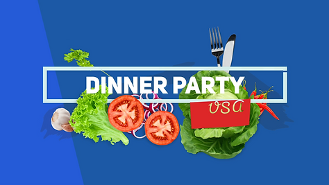 DinnerParty Thumb.png