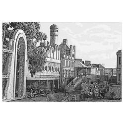 Aylesham-Centre