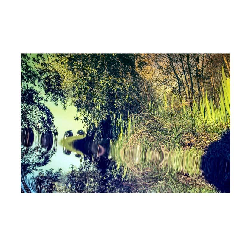 Folly-Pond-Blackheath
