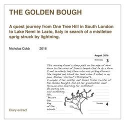 Golden-Bough