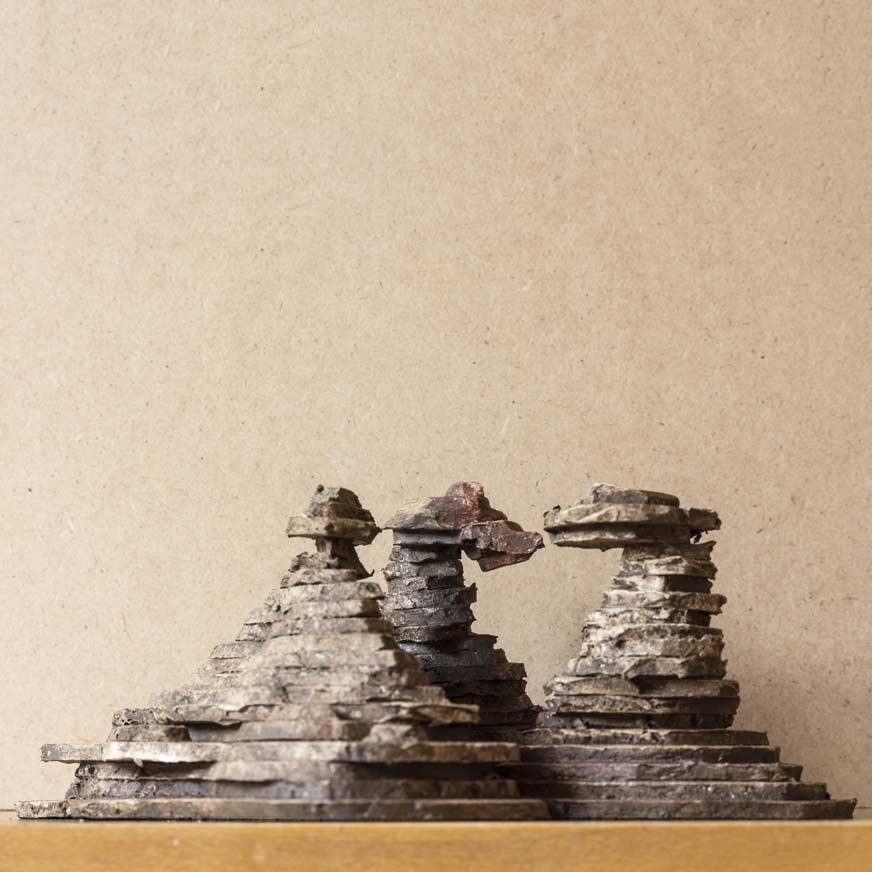 scholar's-rocks