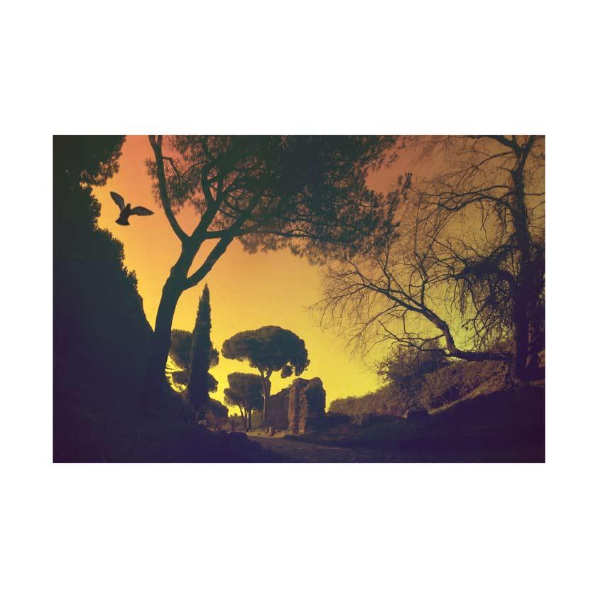 Rome-Appian-Way-6