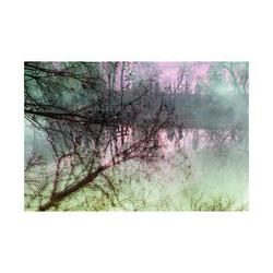 Pond-Monet-Giverny