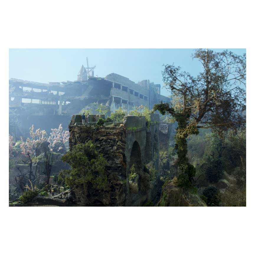 Rye-Lane-ruins