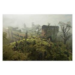 multi-storey-car-park-Peckham