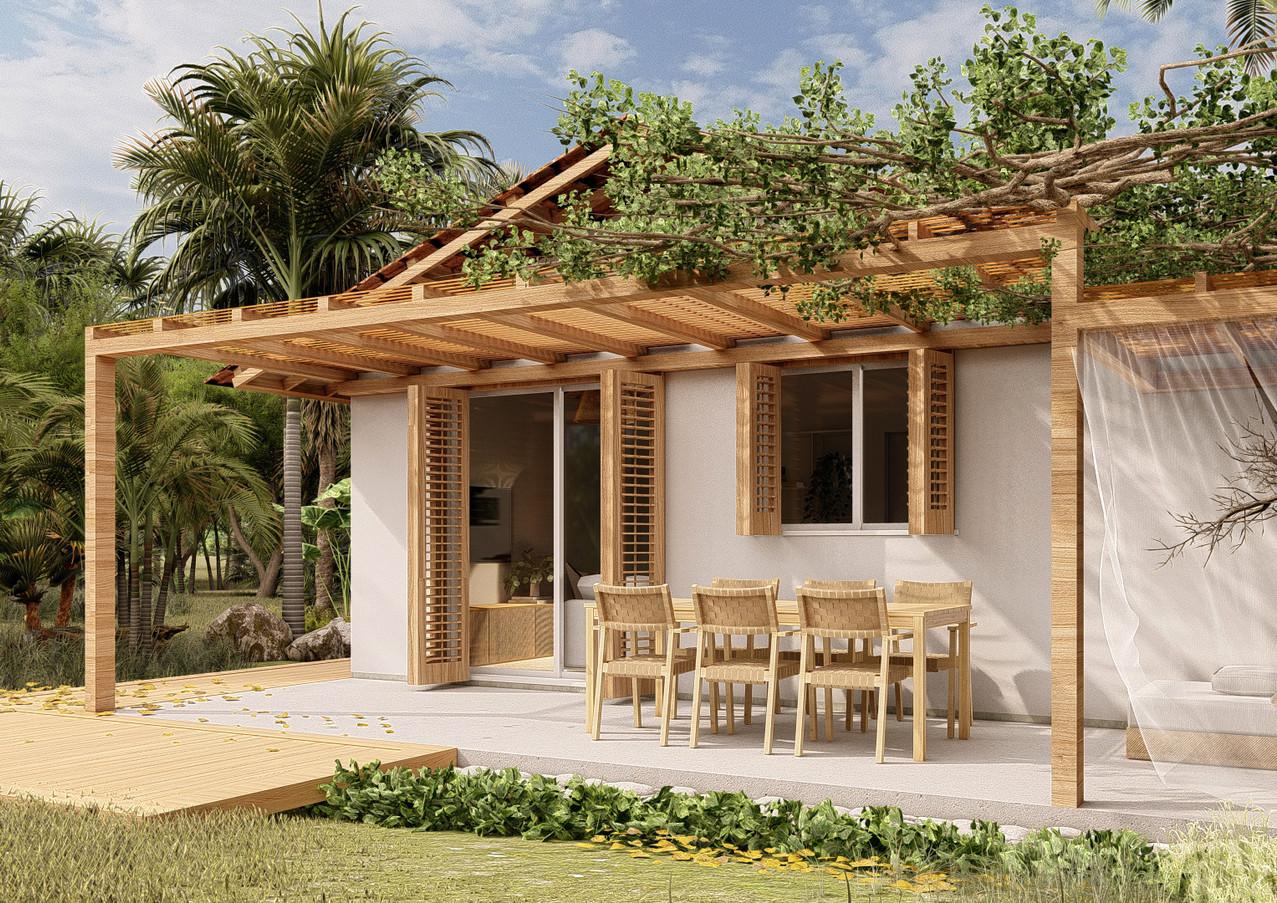 Casa Beija Flor_09.jpg