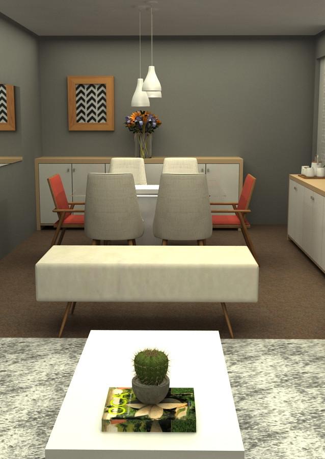 Scene013 B.jpg
