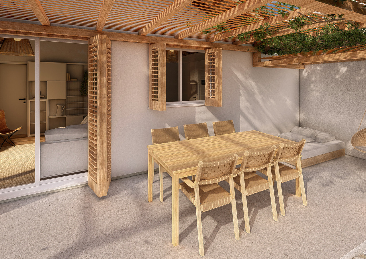 Casa Beija Flor_07.jpg