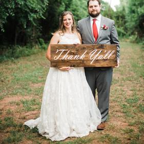 Lexi-Colby-Wedding-2826.jpg