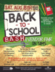 BacktoSchoolBash website poster.jpg
