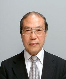 一般社団法人  東京環境経営研究所 理事長 松浦徹也